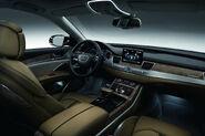 2011-Audi-A8-L-W12-29