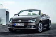 2011-VW-Eos-17