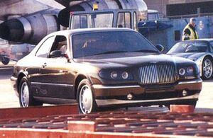 Bentleyb3coupepininfarina
