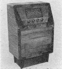RR4311