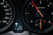 Volvo-DRIVe-16