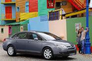 2008-citroen-c4-sedan-600