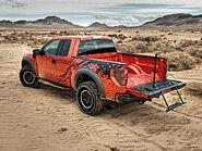 Ford-f-150-svt-raptor-02