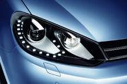 VW-Golf-VI-LED-3