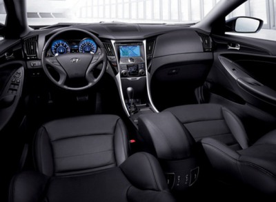 2011-Hyundai-Sonata-3small