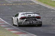 Lamborghini-Huracan-Superleggera-7