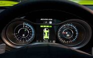 Mercedes-benz-sls-amg-e-cell-prototype-instrument