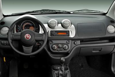 2011-Fiat-Uno-12small