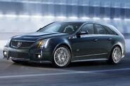Cadillac-CTS-V-Sport-Wagon-1