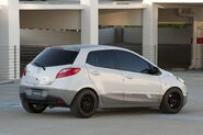 Mazdasema2010022
