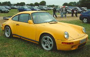Ruf Yellowbird