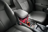 2011-Subaru-Forester-4