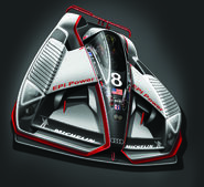 Audi 04 l