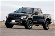 Hennessey-ford-f150-raptor