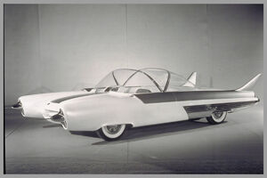 1954-Ford-Atmos