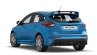 Fordfocus2016rsback