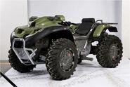Halo-Mongoose-ATV