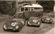 Lossy-page1-220px-Lotus Cars and lorry for Le Mans 29 07 1956 tif