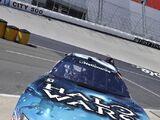 2009 Halo Wars NASCAR Nationwide Series Toyota Camery