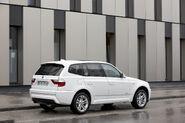 BMW-X3-4
