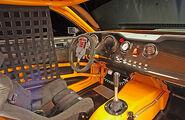 Mustang-GTR in3