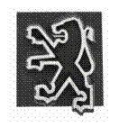 Peugeot-Lion-Emblem-History-7