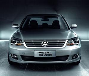 VW-Passat-Lingyu-10small