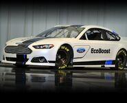 2013-Fusion-NASCAR-Sprint-Cup