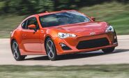 2016-scion-fr-s-manual-test-review-car-and-driver-photo-660652-s-429x262