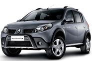 Renault-Sandero-StepWay-2008