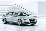 2011-Audi-A8-L-W12-18