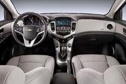 2011-Chevrolet-Cruze-ECO-49