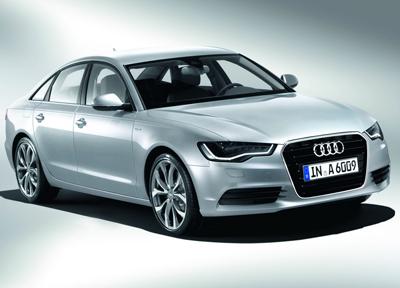 2012-Audi-A6-74small