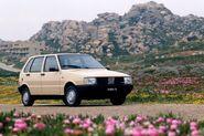 Fiat-Uno-949