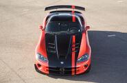 2008 Dodge Viper SRT10 ACR 004
