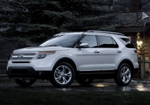 2011-Ford-Explorer-SUV-109small