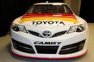 2013-Toyota-NASCAR-Camry