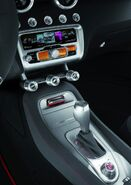 Audi A1 Metroproject Quattro 008