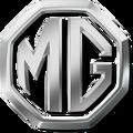 MG logo 2011