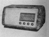 RR3702