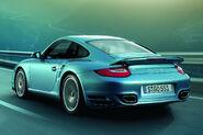 2011-Porsche-911-Turbo-S-11