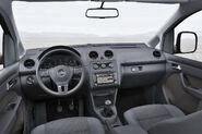 2011-VW-Caddy-Facelift-17