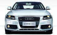 Audi-A4L-2
