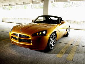 Dodge-Demon-Concept-3-lg