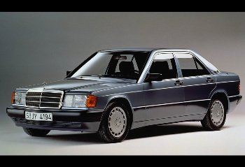 Mercedes-Benz-190E 1984 06small