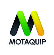 Motaquip logo 2