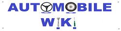 Automobile Wiki