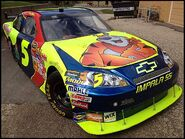 2007-5-kelloggs-nascar-car-of-tomorrow-for-auction 100389507 m