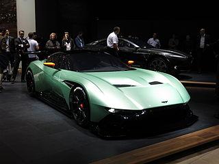 2015-03-03 Geneva Motor Show 3522