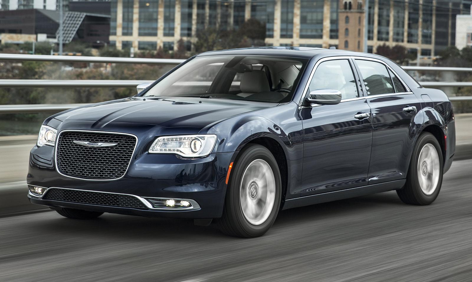 2016 Chrysler Imperial >> Chrysler Autopedia Fandom Powered By Wikia
